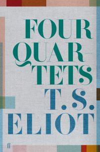 News » T S Eliot Society